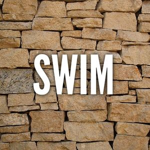Swim items in this section